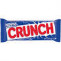 70235-Nestle Crunch bars 1.55oz 36ct